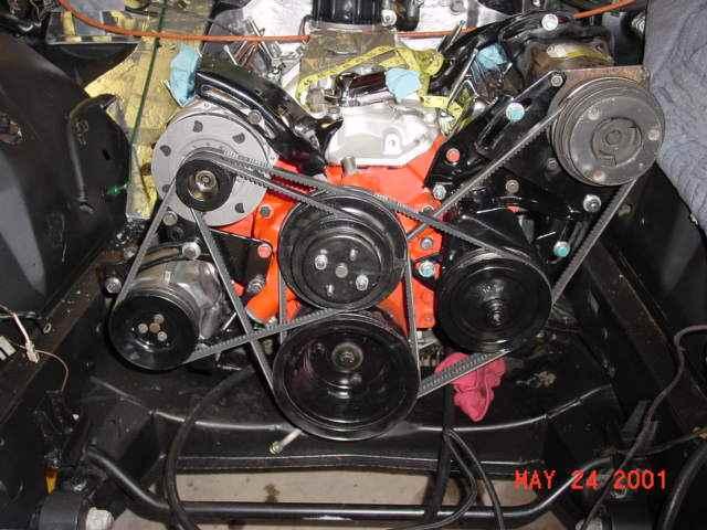 service manual  how to replace 2001 2012 jaguar xf